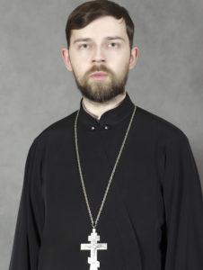 Антоний Балабанов