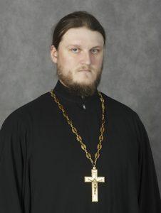 Антоний Белов
