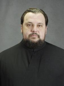Антоний Молев