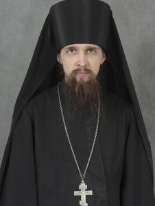 Антоний (Перов)