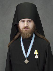Антоний (Затёкин)