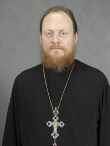 Димитрий Дылдин