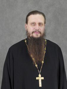 Димитрий Морозов