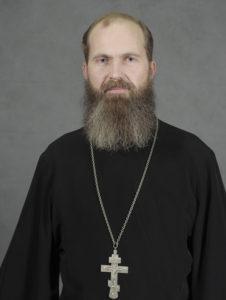 Дионисий Давыдов