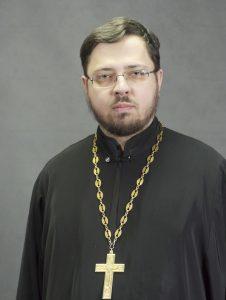 Дионисий Красноперов