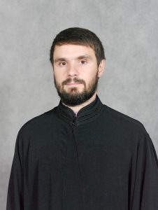 Евгений Немов
