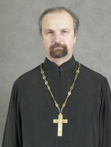 Евгений Панюшкин.