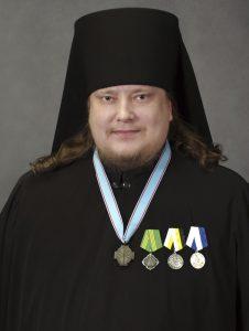 Евстафий (Поляков)