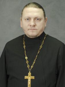 Феодор Погодин