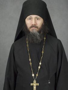 Феодосий (Какуркин)