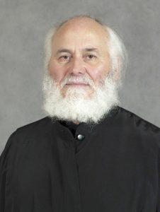 Григорий Полтавец