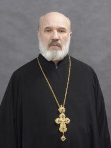 Игорь Пономарев