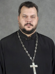 Илия Шитов
