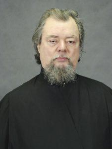 Константин Солянинов