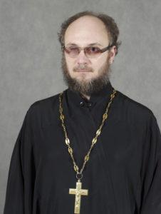 Лев Бушуев