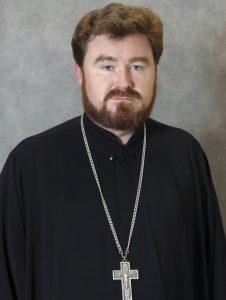 Михаил Минюхин