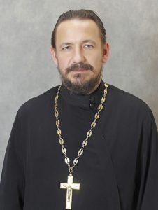 Михаил Поройков