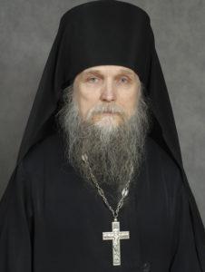 Мстислав (Меньшиков)