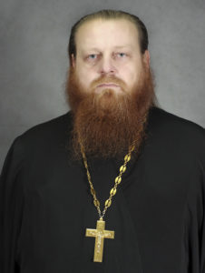 Николай Челленяк