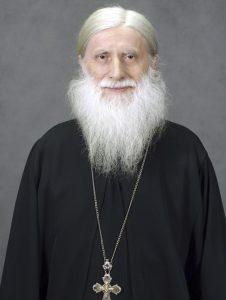 Николай Долбунов