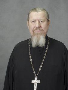 Николай Натаров
