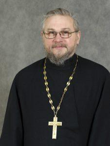 Олег Злогодух