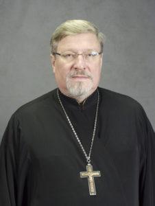 Павел Березин