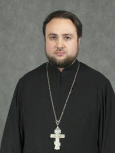 Павел Нестеров