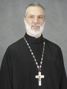 Сергий Алипов