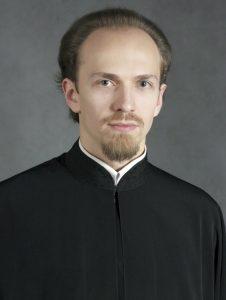Сергий Гурьянов
