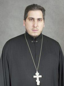Сергий Макарычев