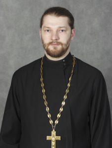 Сергий Марченко