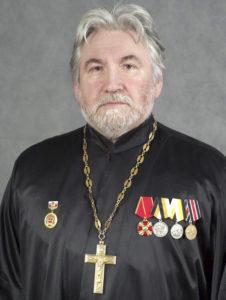 Сергий Муратов