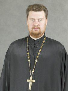 Сергий Щелоков
