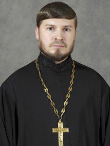 Сергий Ураков
