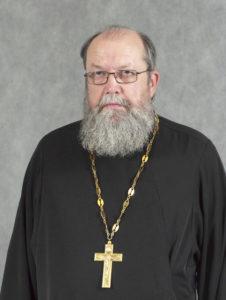 Сергий Закунов