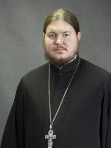 Симеон Смирнов