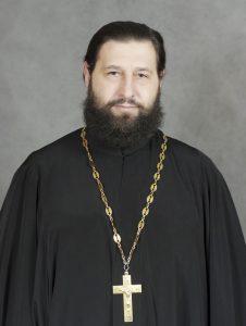 Валентин Мотев