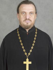 Валерий Богатков