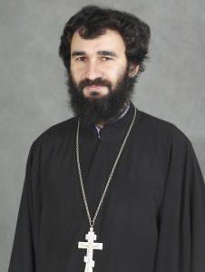Василий Назаров