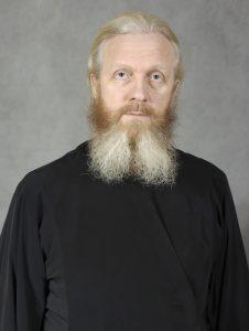 Василий Прончатов