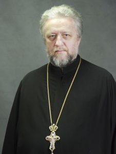 Василий Смагин