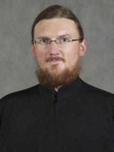 Василий Тыбулевич