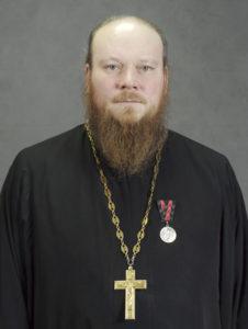 Виктор Поляков