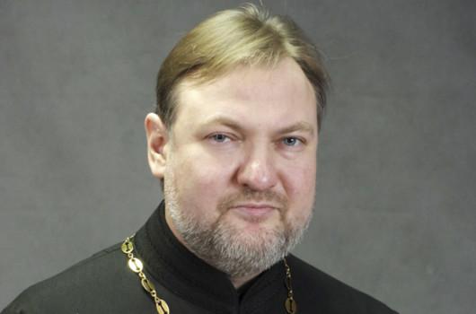 Виталий Ершов