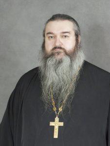 Владимир Чехоев