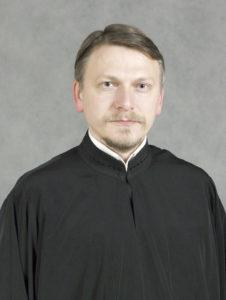 Владимир Погодин