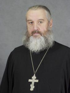 Владимир Сёмин