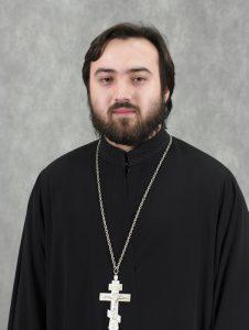 Вячеслав Астафьев