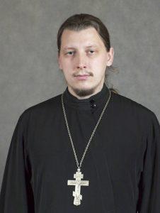 Вячеслав Бодань